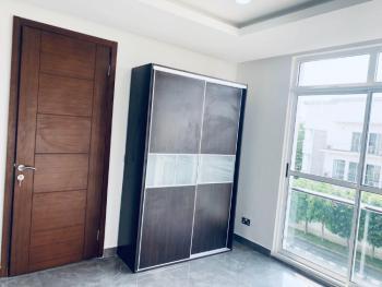 Newly Built 3 Bedroom Flat, Hul, Banana Island, Ikoyi, Lagos, Flat for Rent