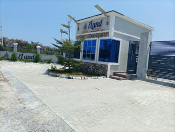 Estate Land, 20minutes Away From Ajah, Sangotedo, Ajah, Lagos, Residential Land for Sale