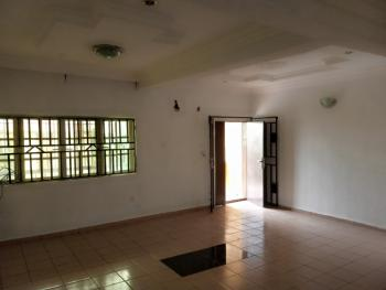 Standard 3 Bedrooms Apartment, Off 1st Avenue, Gwarinpa, Abuja, House for Rent