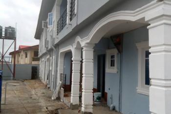 Lovely Mini Flat, Erunwen, Ikorodu, Lagos, Mini Flat for Rent