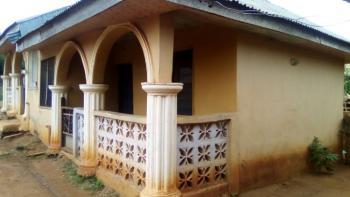 Luxury Room Self Contained, 1, Embassy Island Moferere, Ado-ekiti, Ekiti, Self Contained (single Rooms) for Rent