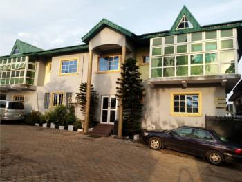Own a Luxury Hotel & Conference Centre with Good Title C of O, G.r.a Quarters, Sagamu, Ogun, Hotel / Guest House for Sale