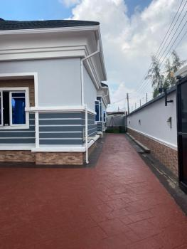 Tastefully Finished 5 Bedroom Detached Bungalow, Seaside Estate, Badore, Ajah, Lagos, Detached Bungalow for Sale
