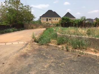 Standard Plots of Land in an Estate, Citadel Estate After Wtc Estate, Independence Layout, Enugu, Enugu, Residential Land for Sale