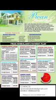 Land, , Ibeju Lekki, Lagos, Land For Sale