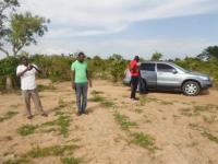Land 13,500 Square Metre, , Maitama District, Abuja, Land For Sale