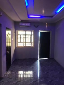 2 Bedroom Flat, Km 46, Lagos-ibadan Express Way, Close to  Redemption (rccg) Camp, Simawa, Ogun, Terraced Bungalow for Sale