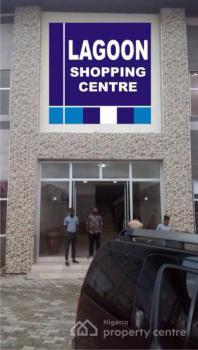Prime Retail Spaces/complex, Landbridge Avenue (opposite The Palms Mall), Oniru, Victoria Island (vi), Lagos, Plaza / Complex / Mall for Rent