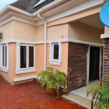 C of O, Thomas Estate, Ajiwe, Ajah, Lagos, Detached Bungalow for Sale