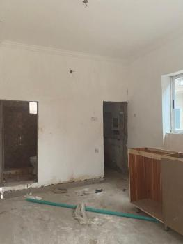Lovely  Serviced Studio Apartment, Onike, Yaba, Lagos, Self Contained (single Rooms) for Rent