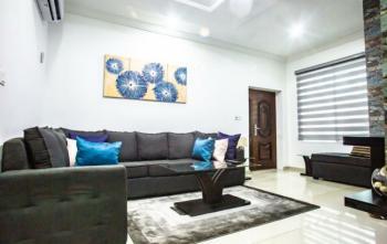 2 Bedroom Apartmen, Oral Estate, Ikota, Lekki, Lagos, Flat Short Let