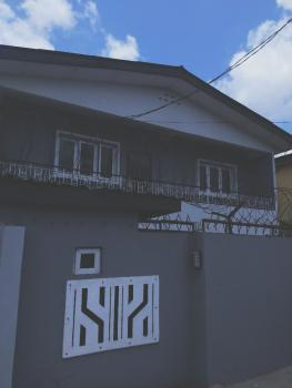 Newly Renovated 3 Bedrooms Flat, Upstairs, Martin Street Off Olufemi Street, Ogunlana, Surulere, Lagos, Flat for Rent