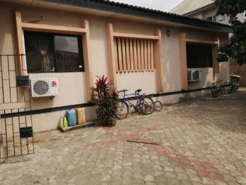 a Well Maintained 4 Bedroom Fully Detached Bungalow, an Estate at Gowon, Egbeda, Alimosho, Lagos, Detached Bungalow for Sale