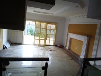 Executive 3 Bedrooms, Off Allen, Allen, Ikeja, Lagos, Flat for Rent