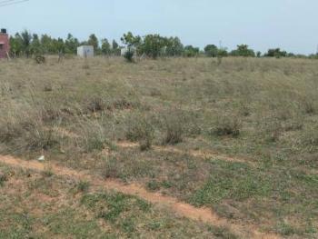 5 Hectares, Apo Dutse, Apo, Abuja, Residential Land for Sale