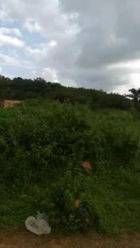 39 Hectares of Land, Mass Housing, Karsana, Abuja, Mixed-use Land for Sale