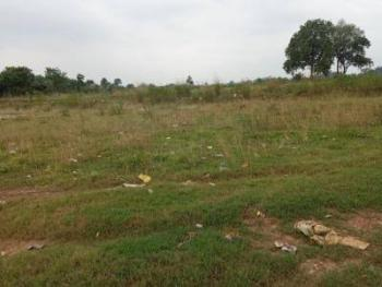 110 Hectares of Land, South West, Sabon Lugbe, Lugbe District, Abuja, Mixed-use Land for Sale