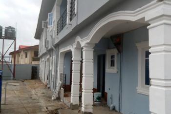 Mini Flat with Pop Finishing, Goriola Are, Erunwen, Ikorodu, Lagos, Mini Flat for Rent