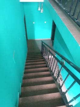 6 Unit of 2 Bedroom Flat (self Serviced ), Osapa, Lekki, Lagos, Mini Flat for Rent