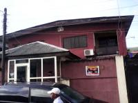 3 Bedroom Flat, , Isolo, Lagos, 3 Bedroom, 2 Toilets, 2 Baths Flat / Apartment For Rent