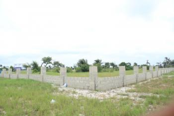 Low Priced & Flexible Payment Dry Land for Smart Investors, Royal County Estate 3., Folu Ise, Ibeju Lekki, Lagos, Mixed-use Land for Sale