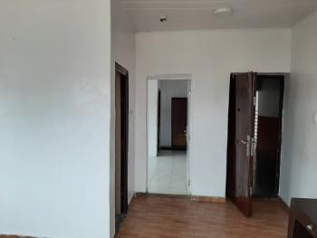 1 Bedroom Miniflat, Off Orchid Road, Lafiaji, Lekki, Lagos, Mini Flat for Rent