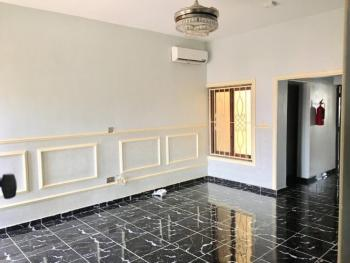 Luxurious and Spacious 2 Bedroom, Maitama District, Abuja, Terraced Duplex for Rent