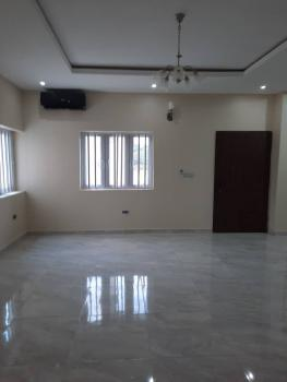 Newly Built and Tastefully Finished 2 Bedroom, Jahi, Abuja, Flat for Rent