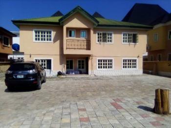 Superb 1 Bedroom Flat, Thomas Estate, Ajiwe, Ajah, Lagos, Mini Flat for Rent
