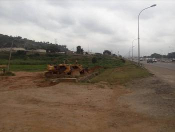 Choice Land of About 4,300 Square Meter, Kubwa, Abuja, Mixed-use Land for Rent