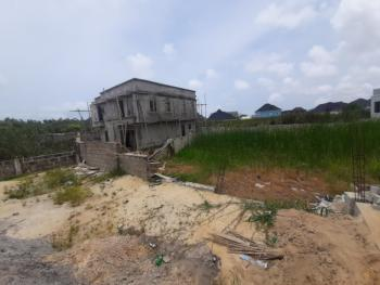 900sqm of Land, Thomas Estate, Ajah, Lagos, Residential Land for Sale