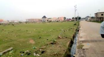 Land, Airport Road, Kano, Kano, Mixed-use Land for Sale