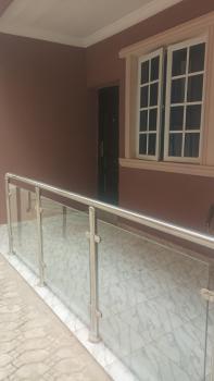 Luxury New Two Bedroom, Yaba, Lagos, Flat for Rent