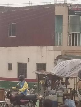 5 Bedroom, Ibrahim Taiwo Road, Ilorin West, Kwara, House for Sale
