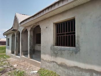 1 Bedroom, Adewole Axis, Ilorin West, Kwara, Flat for Sale