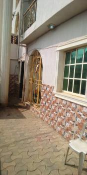 Standard  Mini Flat, Agric Road Igando, Akesan, Alimosho, Lagos, Mini Flat for Rent