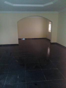 3 Bedrooms Flat, Dakibiyu, Abuja, Flat for Sale