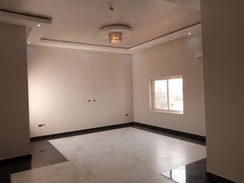 Brand New Luxury 5 Bedroom Duplex with a Swimming Pool, Asokoro District, Abuja, Terraced Duplex for Sale