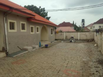 2 Bedroom Apartment, Karu, Abuja, Semi-detached Bungalow for Rent