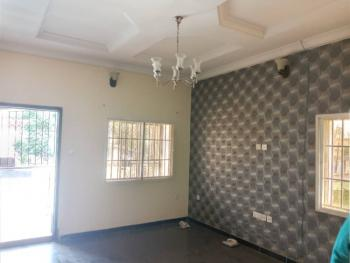Brand New 2 Bedroom Flat with Boys Quarter, Adeniyi Jones, Ikeja, Lagos, Flat for Rent