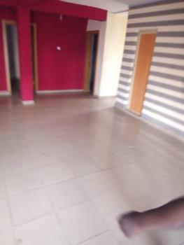 Serviced Open Plan Office Space, Obafemi Awolowo Way, Allen, Ikeja, Lagos, Office Space for Rent