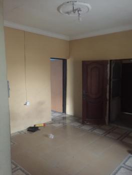 Decent Mini Flat, Onike, Yaba, Lagos, Mini Flat for Rent