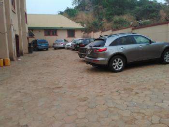 2 Storey Building Containing Six Blocks of Flats of 3 Bedrooms, Mpape, Abuja, Block of Flats for Sale
