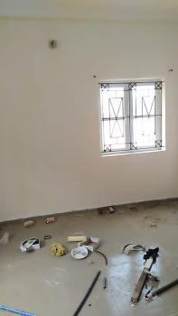 3 Bedroom Flat, All Room Ensuit,pop Ceiling., Greenville Estate, Badore, Ajah, Lagos, Flat for Rent