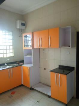 Luxury 2 Bedroom Apartment, Jabi, Jabi, Abuja, Flat for Rent