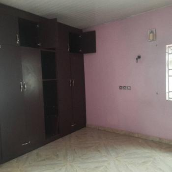 Neatly Finished Self-contained Apartment, Mag Global Estate Gwarinpa, Gwarinpa, Abuja, Mini Flat for Rent