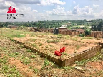 Plot of  Land, Redeemed Christian Church of God Camp New Auditorium, Obafemi Owode, Ogun, Residential Land for Sale
