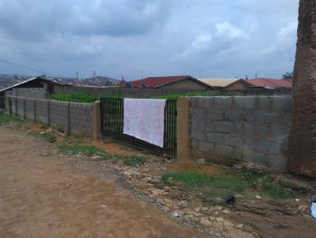 1200sqm of Land, Berger Quarry Road, Mpape, Abuja, Mixed-use Land for Sale