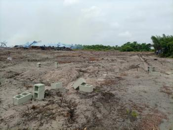 Prosperity Garden Phase 2, Itamarun, Ibeju Lekki, Lagos, Residential Land for Sale