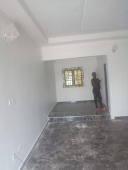 New 3 Master Bedroom Flat, Abuja Quarters G.r.a, Benin, Oredo, Edo, House for Rent